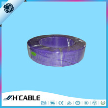 UL1032 3/0AWG Stranded Copper Conductor PVC Coated Wire Electric Cable