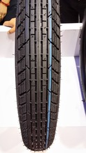 2.25-17 tire for motorcycle
