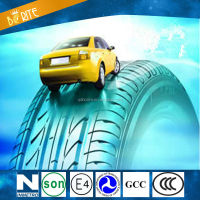 High quality armour tyres china, BORISWAY Brand Tyres with High Performance