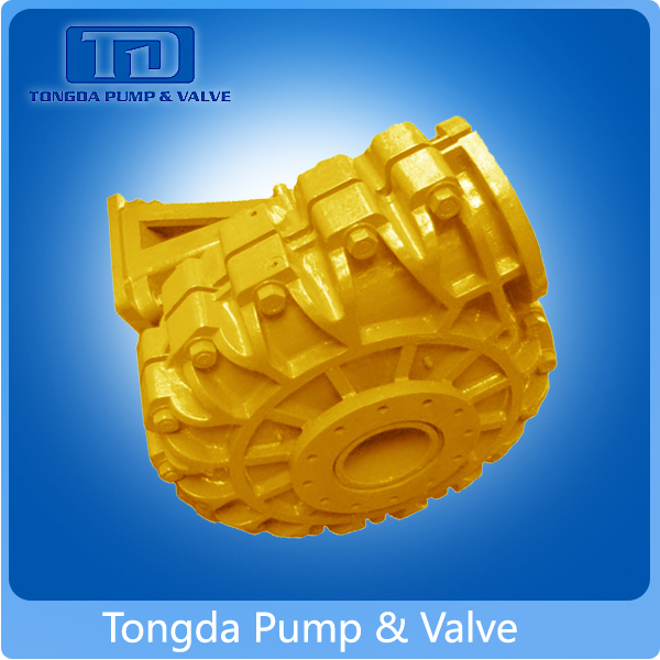 China low price new sand pump dredger for sale