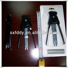 newest furniture hog ring plier C20 for c ring tool