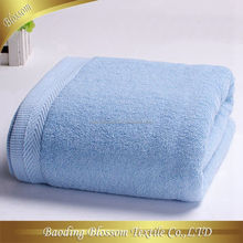 2015 custom microfiber fabric hot selling made in china compressed car wash towel cleaning cloth