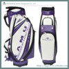 9.5 unique design customize golf carts bag for sale
