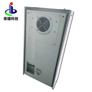 Outdoor Telecom Cabinet Air Conditioner For Sale