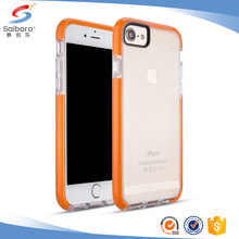 Factory selling tpu protective case for iphone 6, tpu soft phone case cover for iphone 6