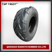 wholesale atv tire inner tube