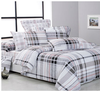 /product-gs/colorful-printed-bedding-sets-bed-sheets-hand-made-bed-covers-60262684233.html