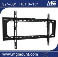 Ultra Thin TV Stand 2014 LCD TV Mount