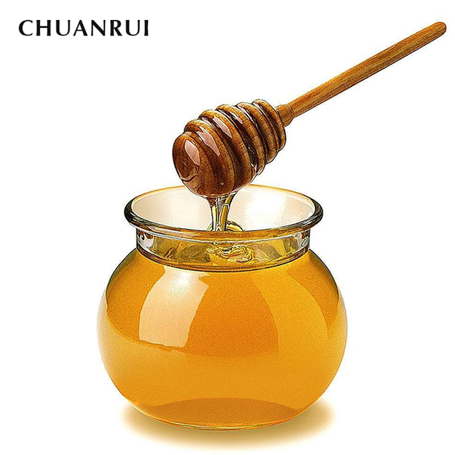 Hot Selling 100% pure natural sweet tasty royal honey for exporting