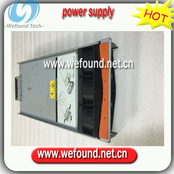 100% working desktop power supply For BCH8852 2880W AA23920L 39Y7364 39Y7350 39Y7349,Fully tested.