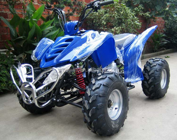 Manual 250cc loncin engine atv,ATV 250cc