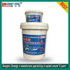 CY-03 construction materials joint sealant