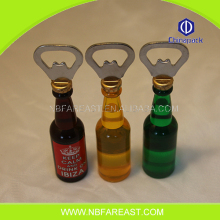 Mini buy bulk cheap fancy bottle opener