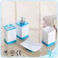 Popular model good qulaity OEM sanitary fittings and bathroom accessories