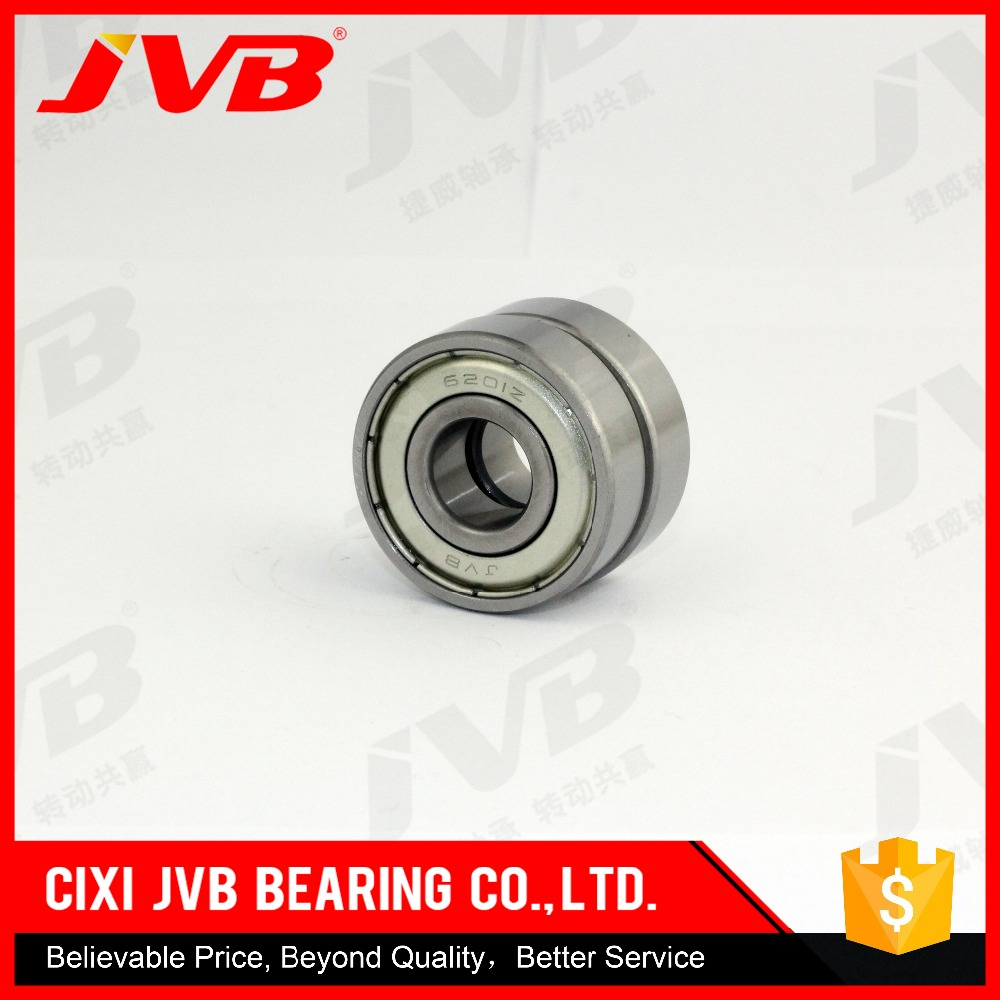 Hot Sale High Speed Low Noise Good Quality China Manufacturer three wheel motorcycle bearing