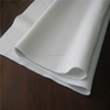 Needle punched nonwoven prolyester waterproof roofing felt