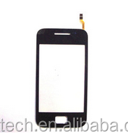 Replacement Touch screen digitizer For Samsung Galaxy Ace S5830 S5830i gt-s5830i