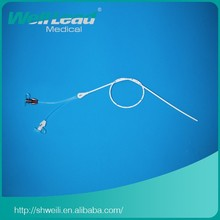 Urodynamic Catheter