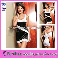 New Fashion Prom Dresses,Ladies Fashion Dress Maker