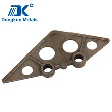 steel metal stamping parts for machinery