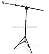 Video Light Stand 3050mm 3M boom arm light stand tripod