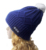 China factory price Wireless winter Bluetooth beanie hat Stereo Sleeping Headphone Wear Phone Call Answer