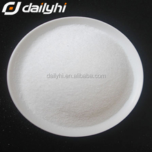 Factory supply Water treatment polymer cationic polyacrylamide CPAM for Marble cutting sewage