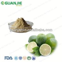 citrus extract hesperidin powder