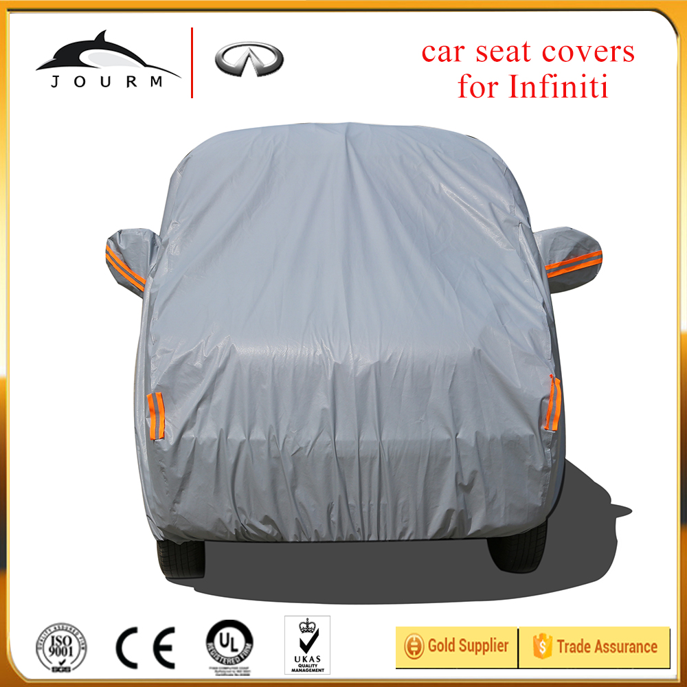 inflatable heated hail protection car cover outdoor car cover for infiniti Q50 Q50L Q70 E5Q