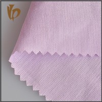 quality products linen rayon nylon fabric price source of nylon fabric for lady