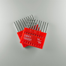 Valuable Supplier hand sewing needles for wholesales