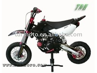 4 stroke new dirt bike off road motorcycle