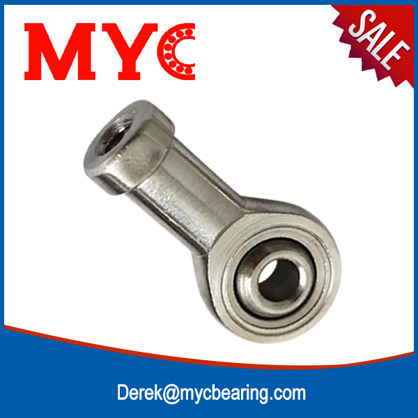 sa16t/k sa18t/k sa20t/k stainless steel ball joint rod end bearings