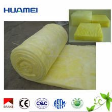 Type Fiber Glass Wool Felt Premium Products Light Weight Heat Resistant Material
