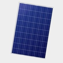 A grade PV panels for power station poly 200w solar panel price