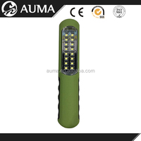 Led Super Bright Hanging Inspection Light Magnetic Work light Camping Torch portable outdoor work light