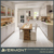 2017 Customized Modern Design Kitchen Cabinet made in China