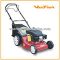 High quality 4.5HP 18inch Self-propelled lawn mower VF460SH