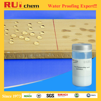 RJ-WP03E masonry waterproofing penetrating sealer
