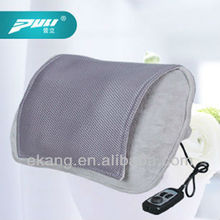 High Quality Electric Car Massager Pillow