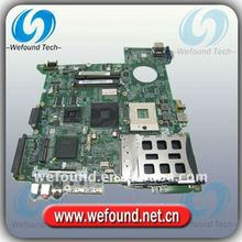 High quality Laptop motherboard For Acer Aspire 5583WXMi 31ZR1MB0067