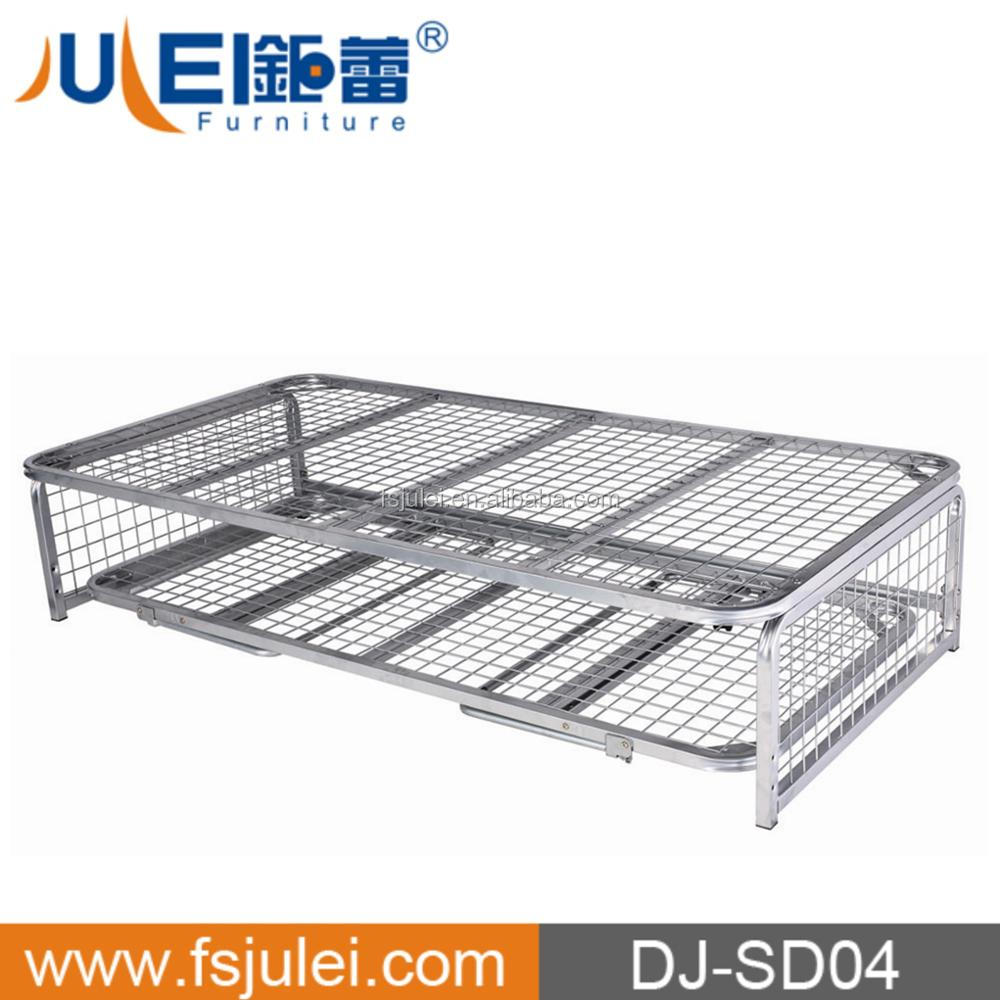 steel bed furniture mechanism DJ-SD04