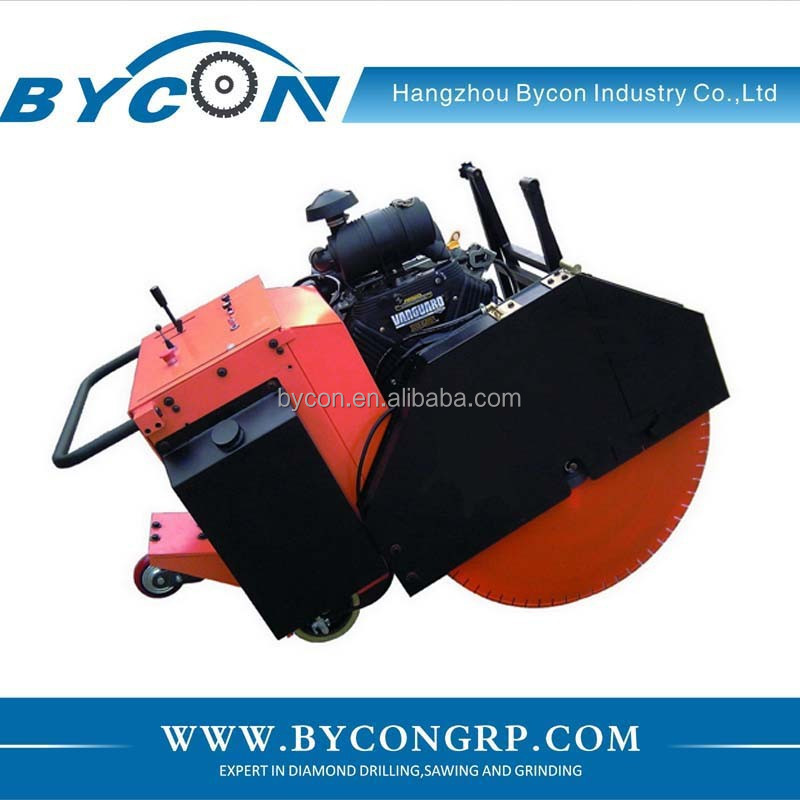 FBC-900 High Quality Concrete Cutter/floor Saw