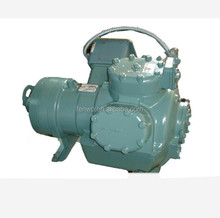 carrier refrigeration spares parts Carlyle air conditioning duty semi-seal compressor Model 06EM499