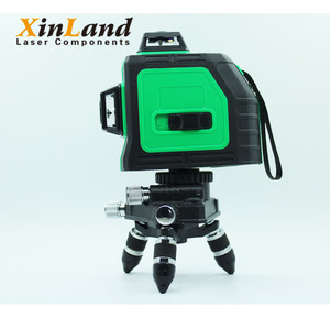 Good price multi cross construction laser line level