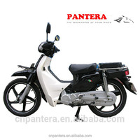 PT110-C90 Chinese New Design Portable Best-selling Four-stroke Fashion Super CUB 110cc