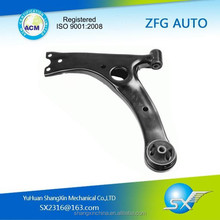 Toyota Axio Auto Suspension Parts Front Left Control Arm 48069-02100 4806912260