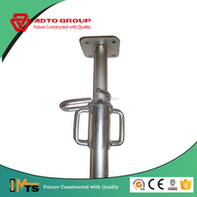 Building Material light weight scaffolding prop jack