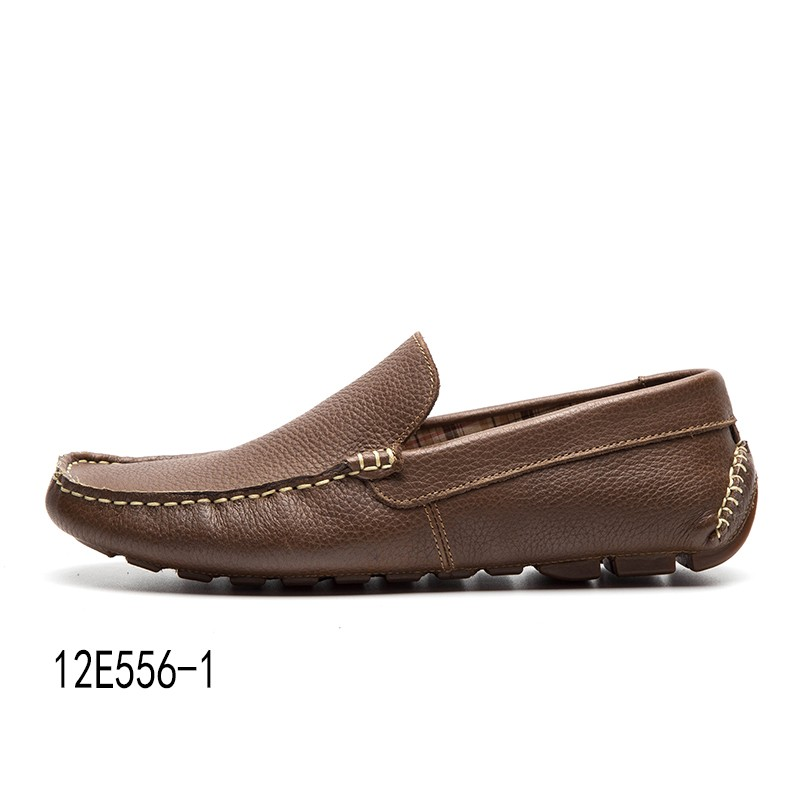 Branded loafers shoes for men 2017