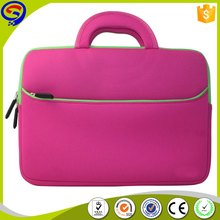 Latest Fashion best belling charming neoprene laptop cover